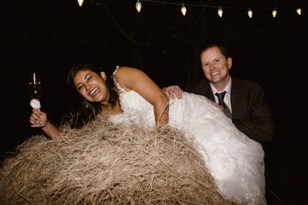 Wedding   Ian and Juli   Vanessa Boy   vanessaboy.com-517.jpg