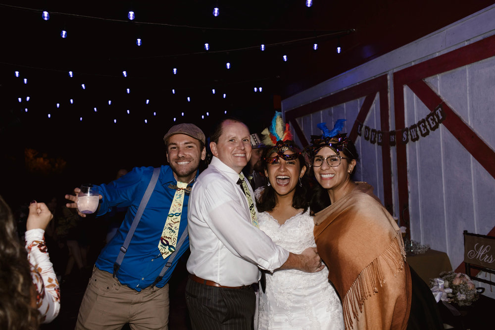 Wedding   Ian and Juli   Vanessa Boy   vanessaboy.com-529.jpg