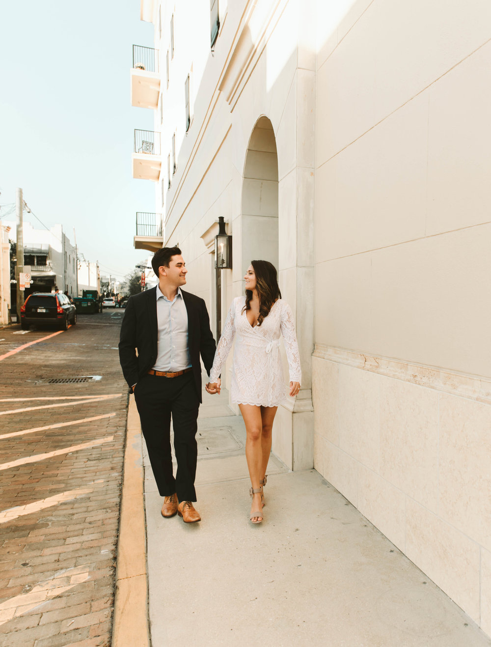 Engagement Session | David and Angela | Vanessa Boy | vanessaboy.com-155.jpg