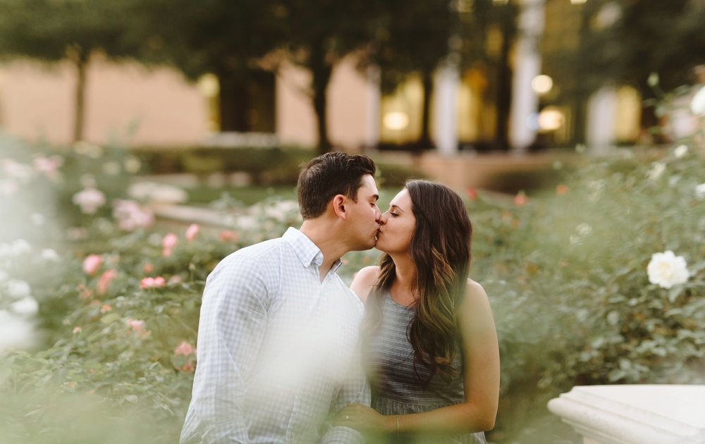 Engagement Session | David and Angela | Vanessa Boy | vanessaboy.com-225| final.jpg