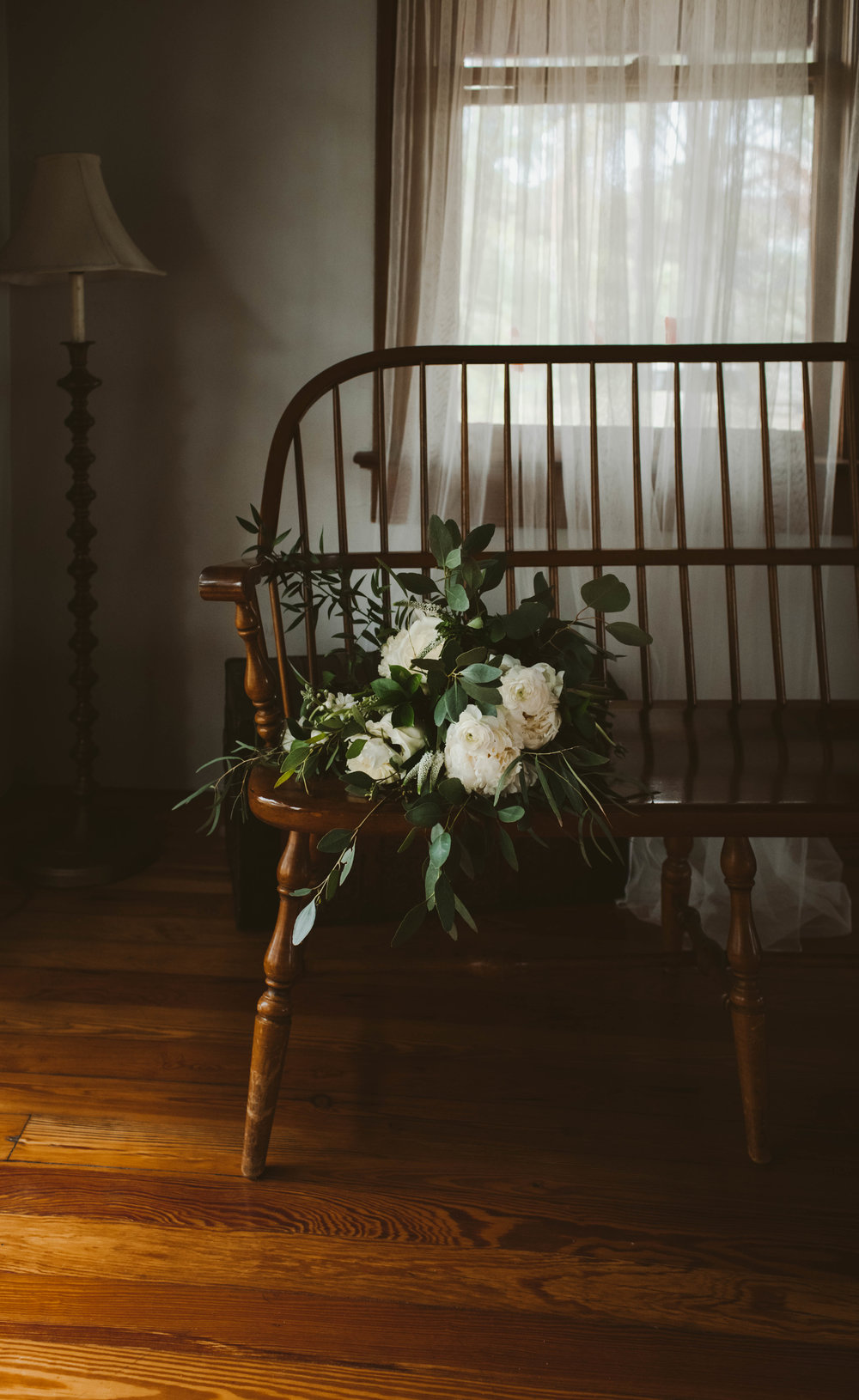 Wedding | The Acre | Ambree and Jared | Vanessa Boy | vanessaboy.com-101.jpg