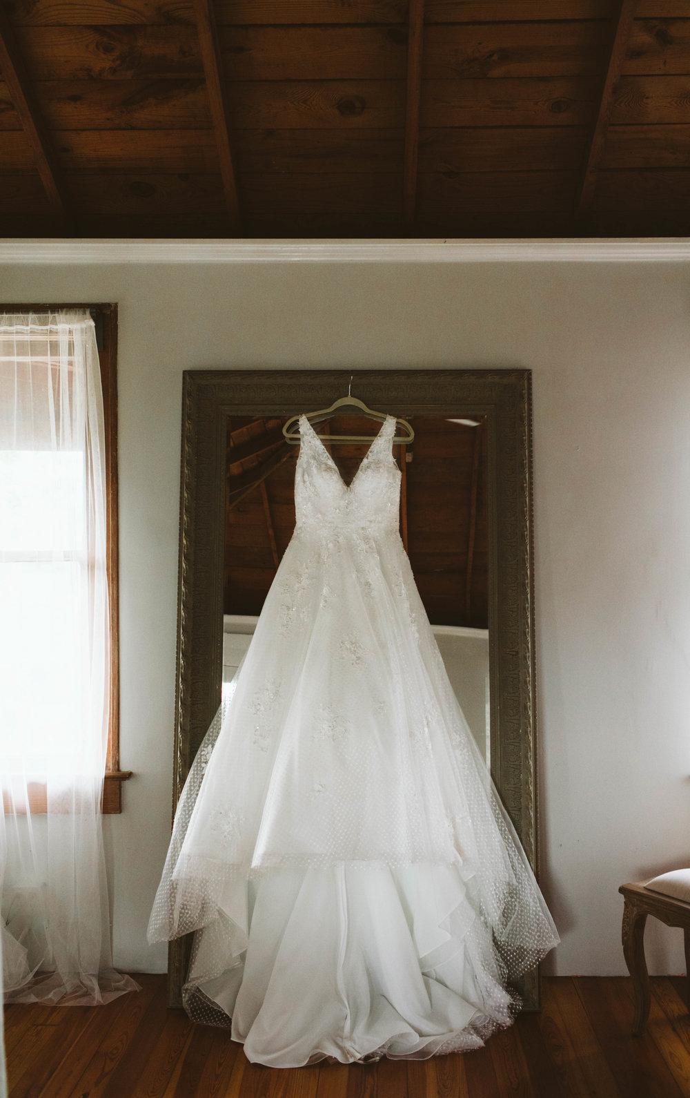 Wedding | The Acre | Ambree and Jared | Vanessa Boy | vanessaboy.com-100.jpg