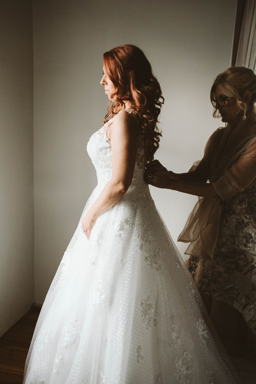 Wedding | The Acre | Ambree and Jared | Vanessa Boy | vanessaboy.com-112.jpg