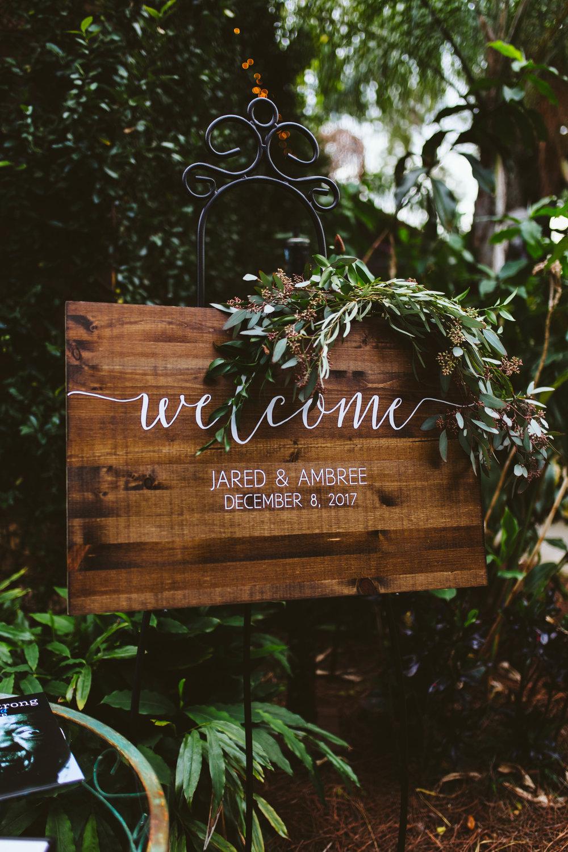 Wedding | The Acre | Ambree and Jared | Vanessa Boy | vanessaboy.com-114.jpg