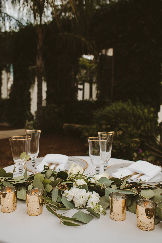 Wedding | The Acre | Ambree and Jared | Vanessa Boy | vanessaboy.com-105.jpg