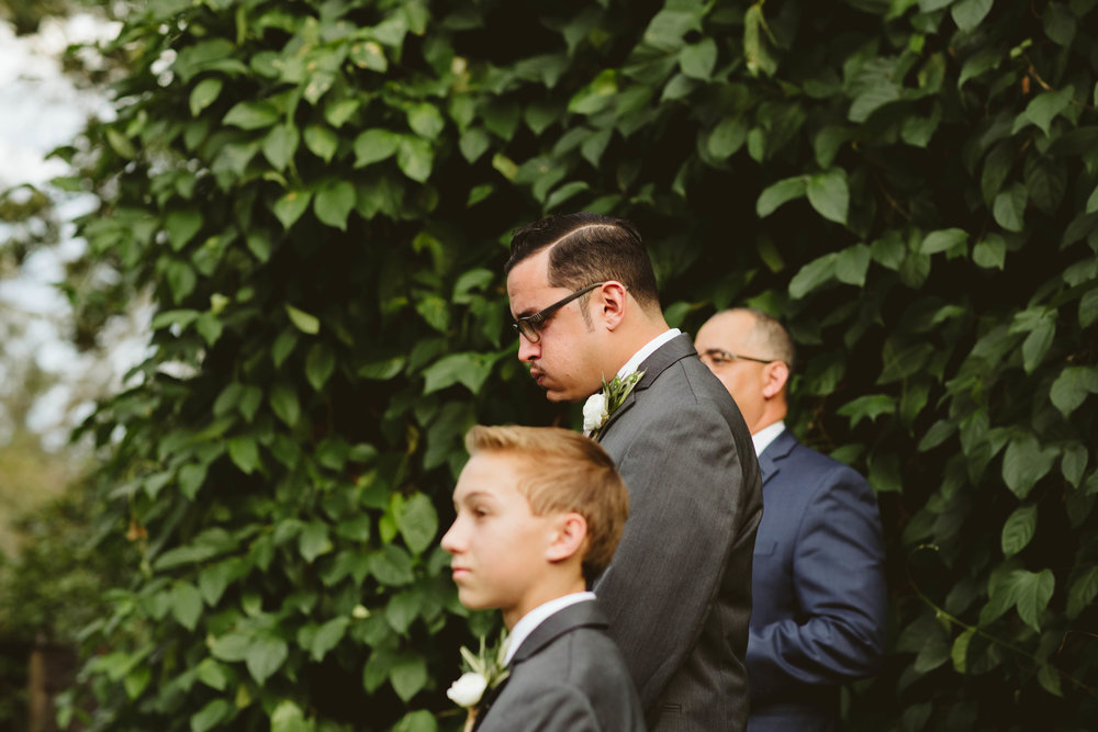 Wedding | The Acre | Ambree and Jared | Vanessa Boy | vanessaboy.com-116.jpg