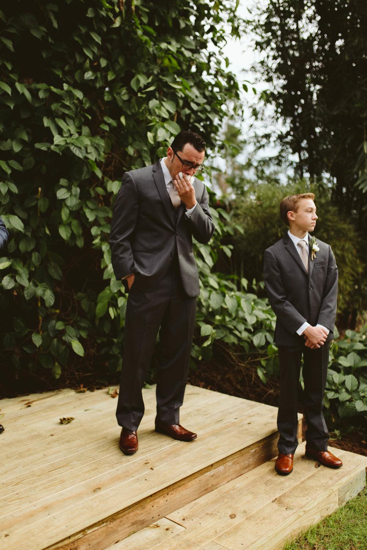 Wedding | The Acre | Ambree and Jared | Vanessa Boy | vanessaboy.com-120.jpg