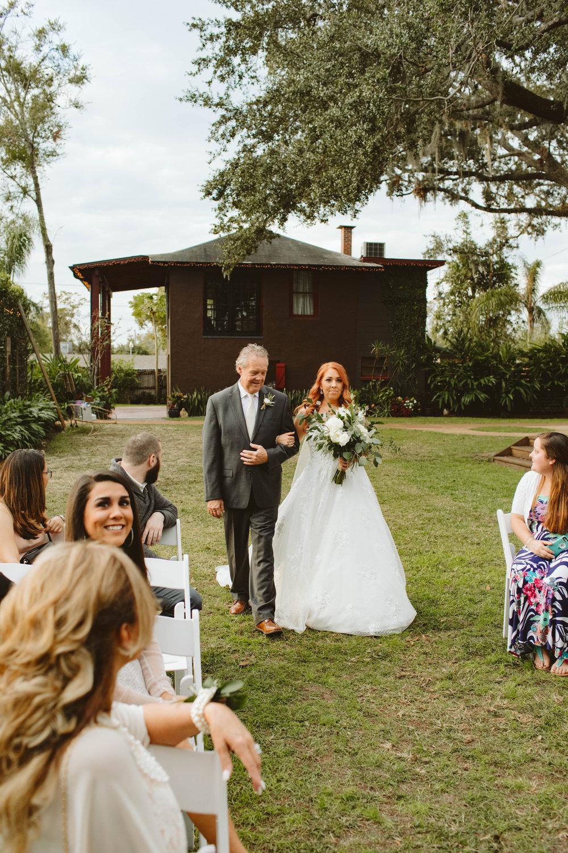 Wedding | The Acre | Ambree and Jared | Vanessa Boy | vanessaboy.com-115.jpg