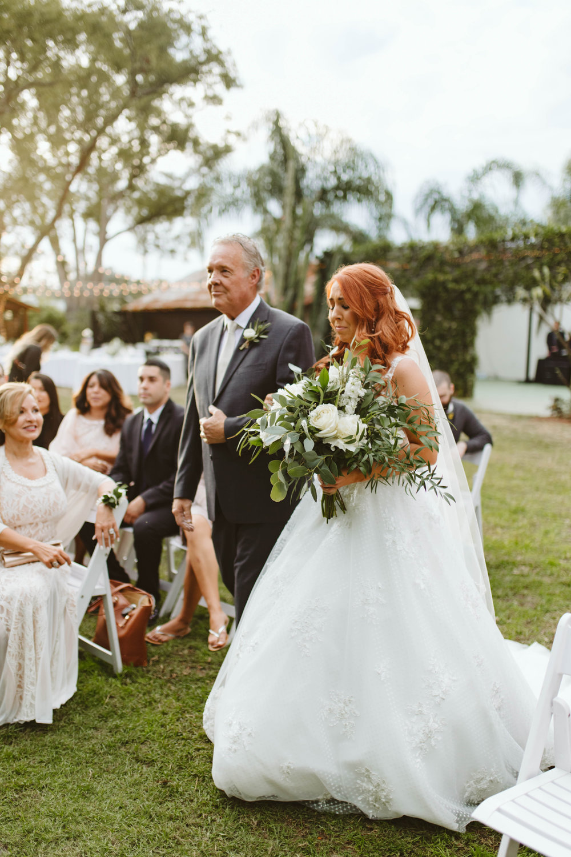 Wedding | The Acre | Ambree and Jared | Vanessa Boy | vanessaboy.com-122.jpg