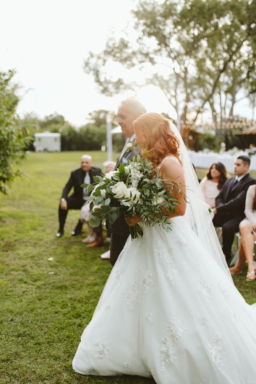 Wedding | The Acre | Ambree and Jared | Vanessa Boy | vanessaboy.com-123.jpg