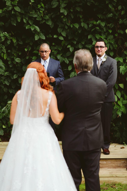 Wedding | The Acre | Ambree and Jared | Vanessa Boy | vanessaboy.com-124.jpg