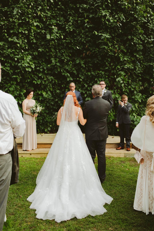 Wedding | The Acre | Ambree and Jared | Vanessa Boy | vanessaboy.com-125.jpg