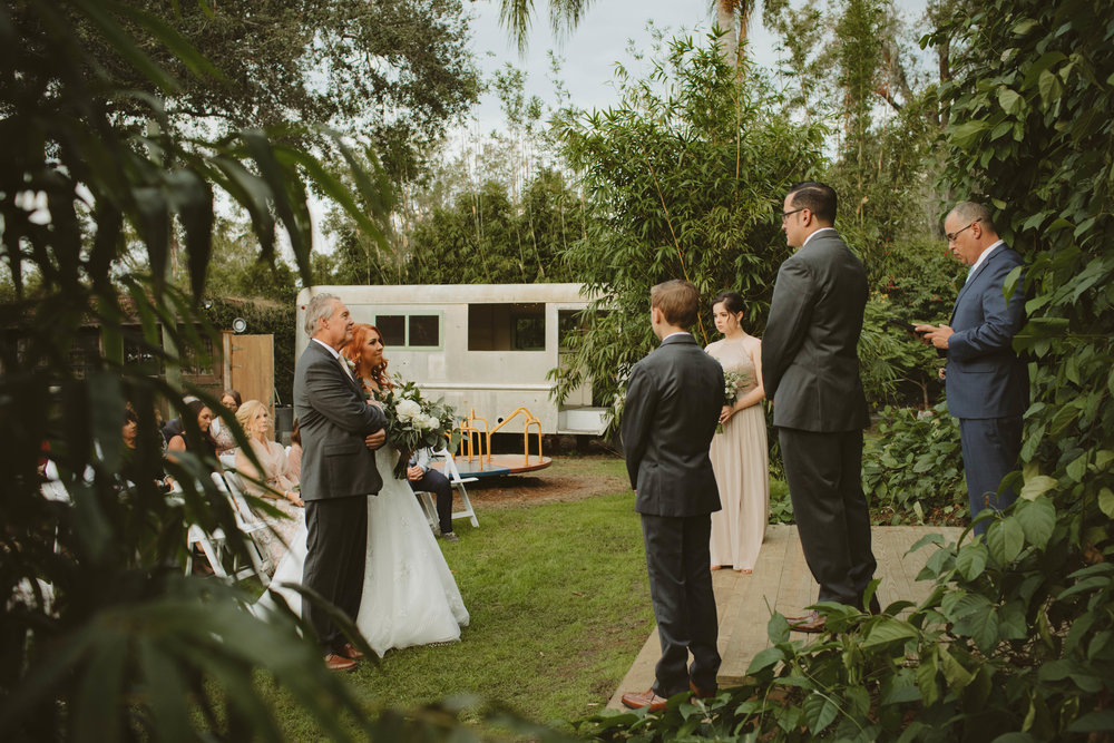 Wedding | The Acre | Ambree and Jared | Vanessa Boy | vanessaboy.com-126.jpg