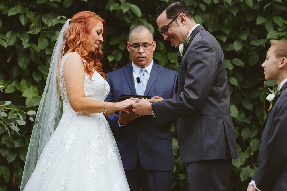 Wedding | The Acre | Ambree and Jared | Vanessa Boy | vanessaboy.com-127.jpg
