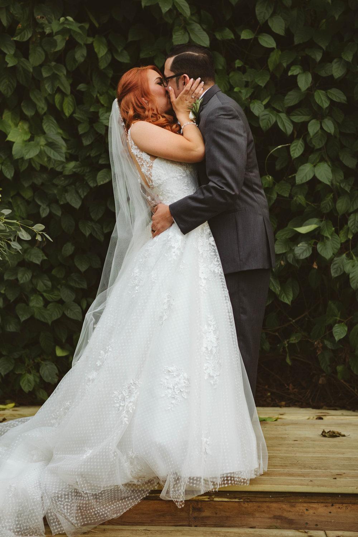 Wedding | The Acre | Ambree and Jared | Vanessa Boy | vanessaboy.com-128.jpg