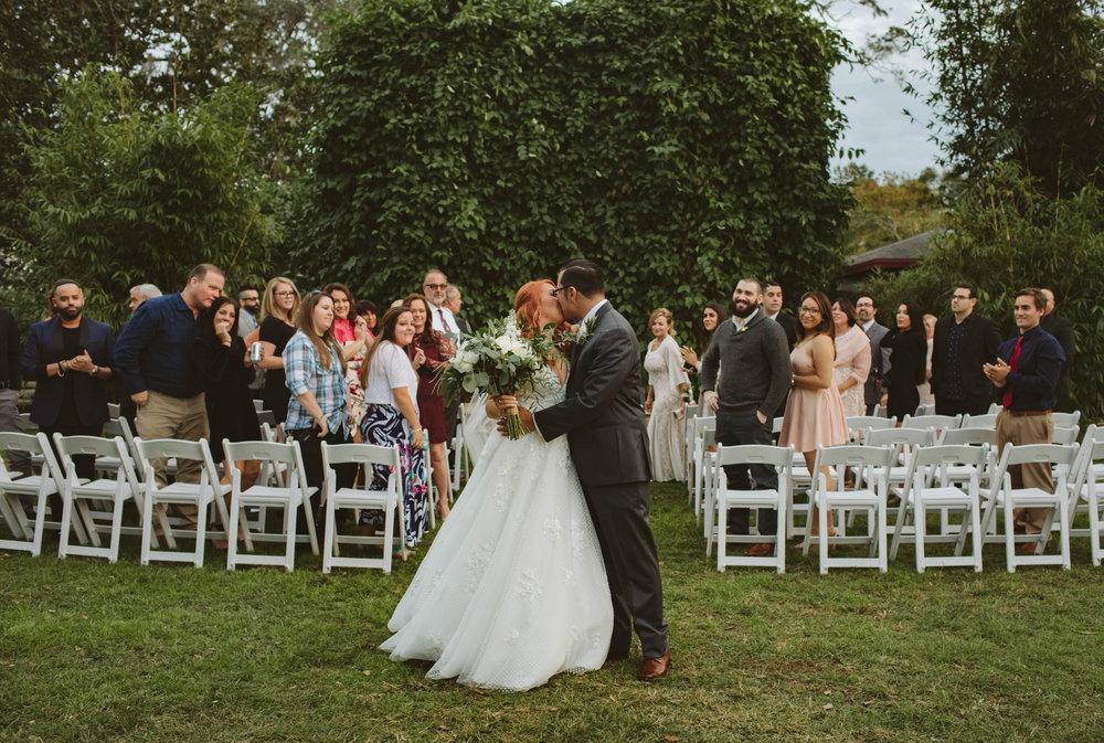 Wedding | The Acre | Ambree and Jared | Vanessa Boy | vanessaboy.com-129.jpg