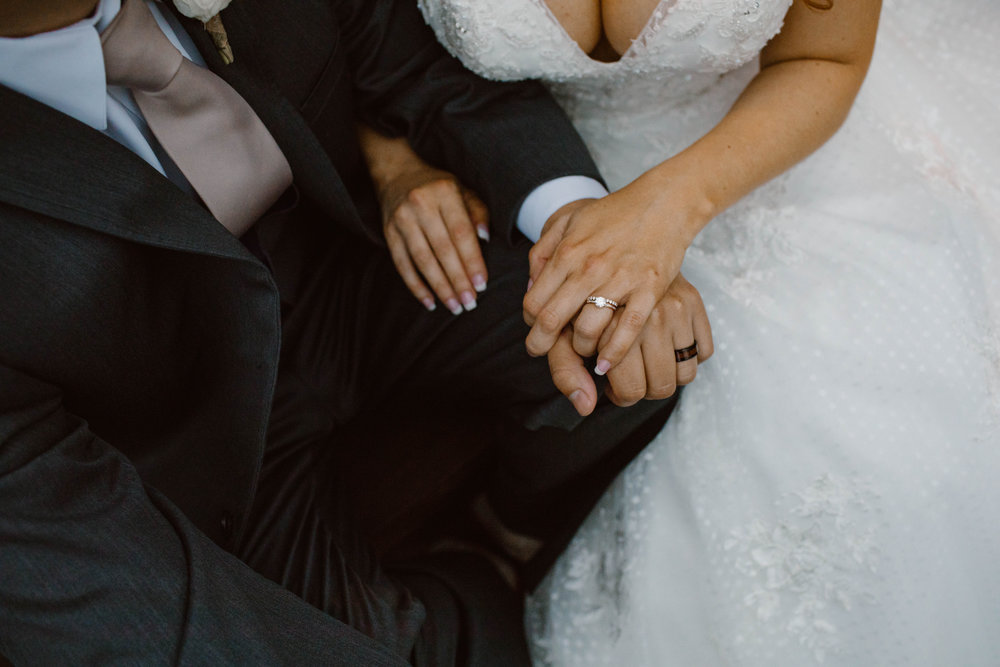 Wedding | The Acre | Ambree and Jared | Vanessa Boy | vanessaboy.com-130.jpg