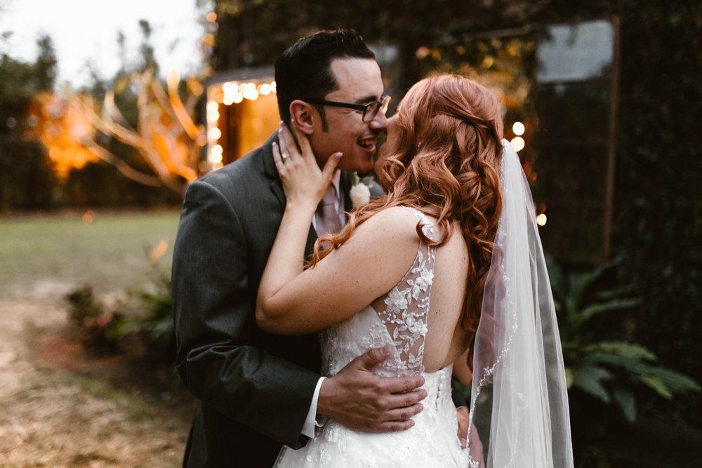 Wedding | The Acre | Ambree and Jared | Vanessa Boy | vanessaboy.com-136.jpg