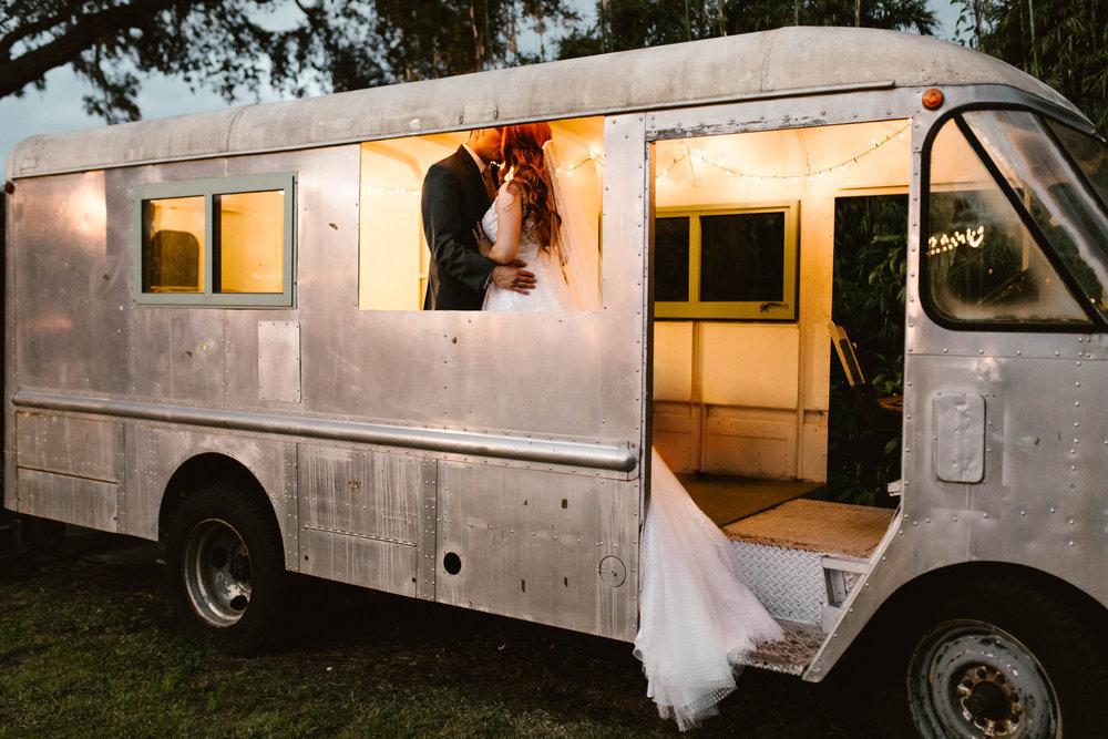 Wedding | The Acre | Ambree and Jared | Vanessa Boy | vanessaboy.com-133.jpg