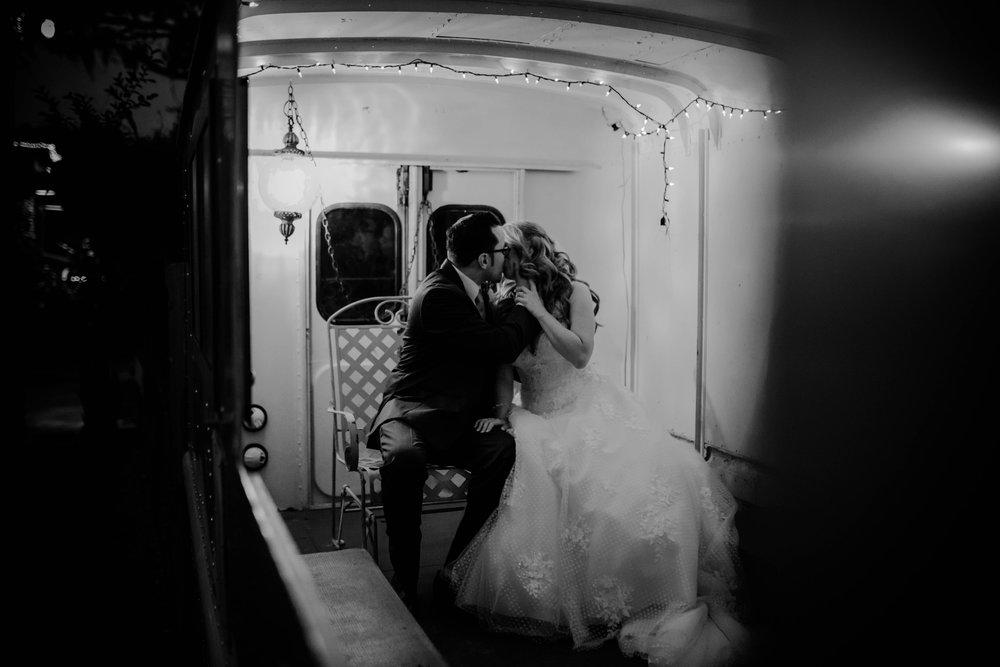 Wedding | The Acre | Ambree and Jared | Vanessa Boy | vanessaboy.com-135.jpg