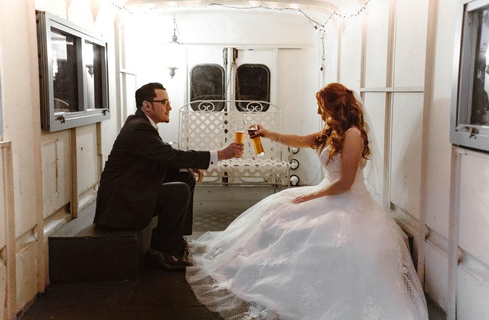 Wedding | The Acre | Ambree and Jared | Vanessa Boy | vanessaboy.com-134.jpg