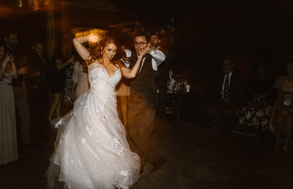 Wedding | The Acre | Ambree and Jared | Vanessa Boy | vanessaboy.com-141.jpg
