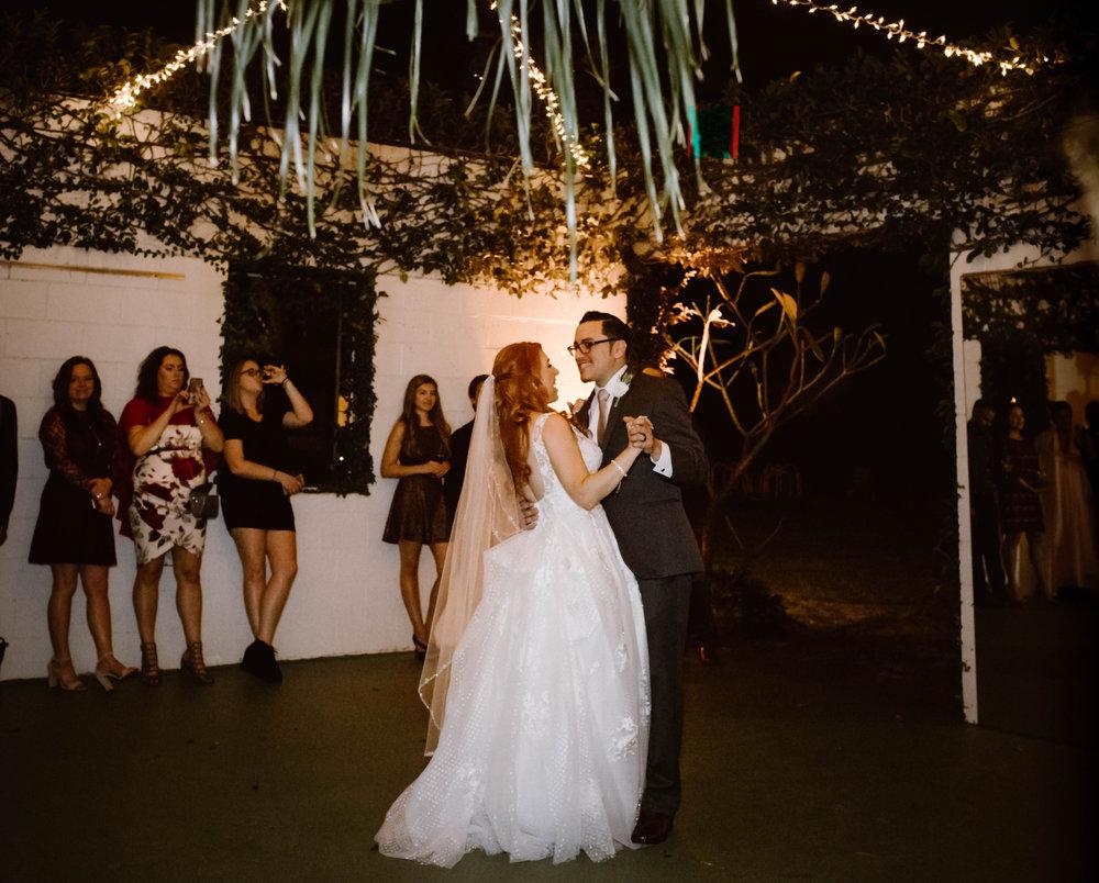 Wedding | The Acre | Ambree and Jared | Vanessa Boy | vanessaboy.com-138.jpg