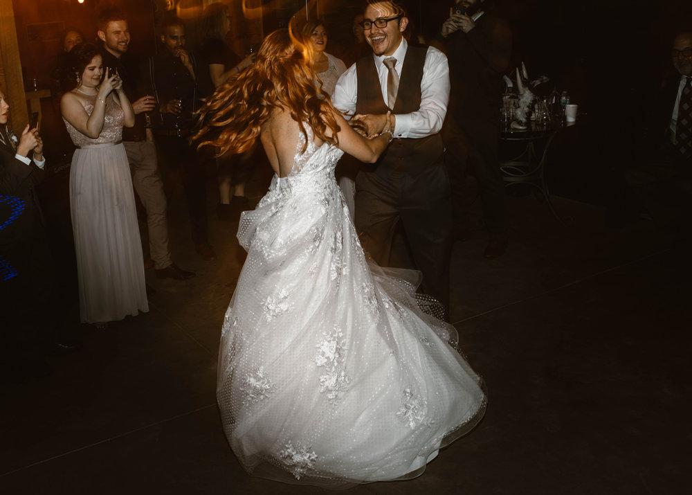 Wedding | The Acre | Ambree and Jared | Vanessa Boy | vanessaboy.com-142.jpg