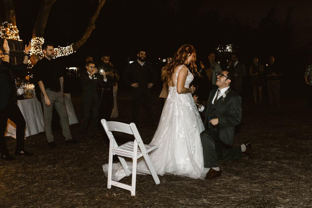 Wedding | The Acre | Ambree and Jared | Vanessa Boy | vanessaboy.com-143.jpg