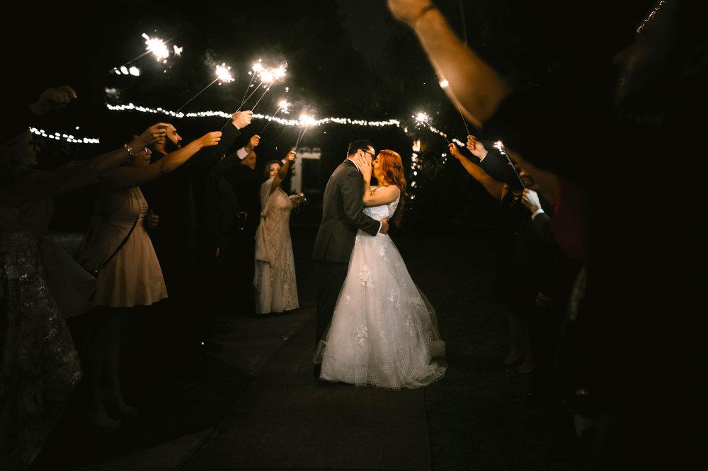 Wedding | The Acre | Ambree and Jared | Vanessa Boy | vanessaboy.com-144.jpg