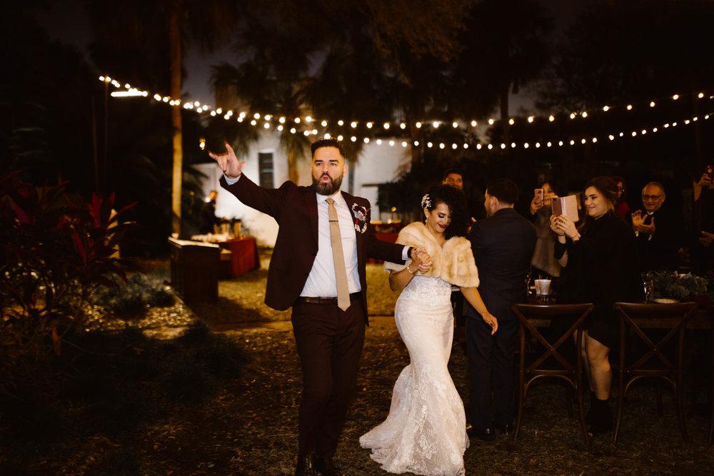 Wedding | Maitland Arts Center | Chepe and Patty | Vanessa Boy | vanessaboy.com-162.jpg