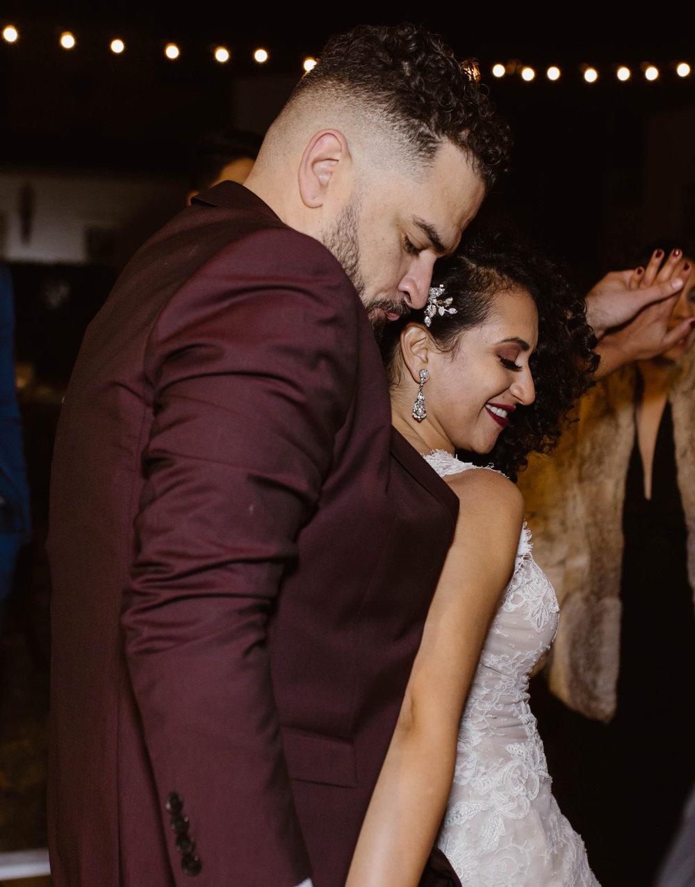 Wedding | Maitland Arts Center | Chepe and Patty | Vanessa Boy | vanessaboy.com-174.jpg