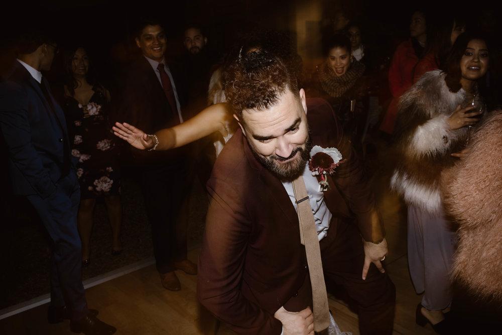 Wedding | Maitland Arts Center | Chepe and Patty | Vanessa Boy | vanessaboy.com-176.jpg