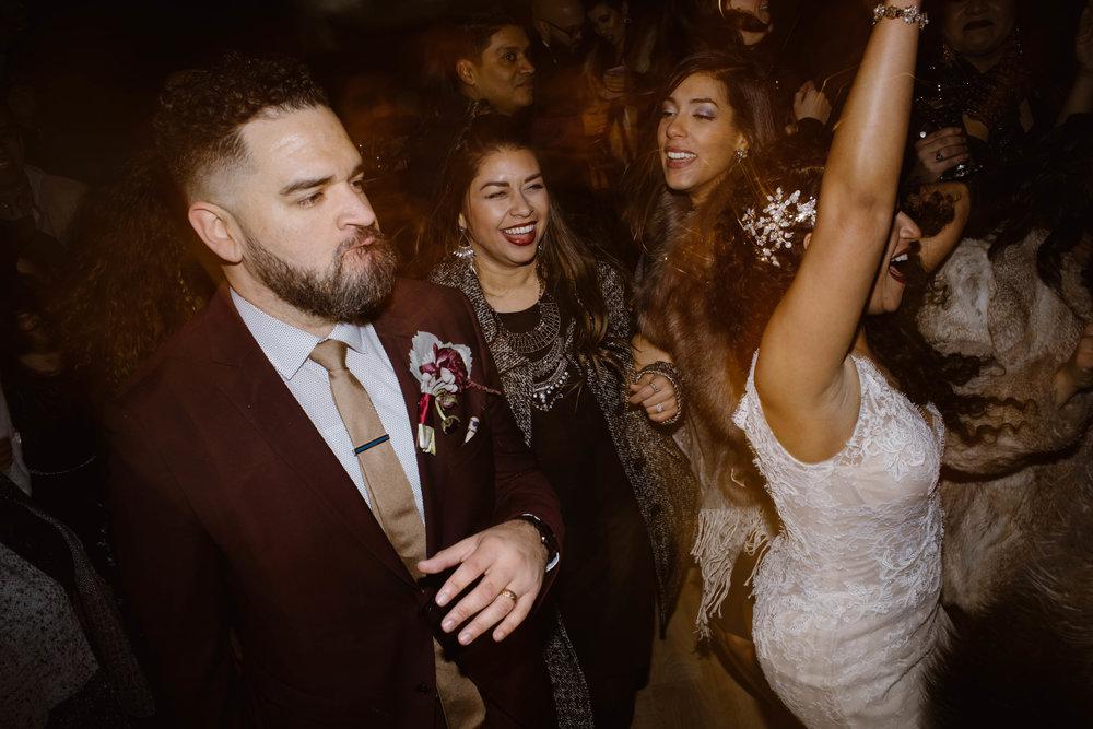 Wedding | Maitland Arts Center | Chepe and Patty | Vanessa Boy | vanessaboy.com-185.jpg