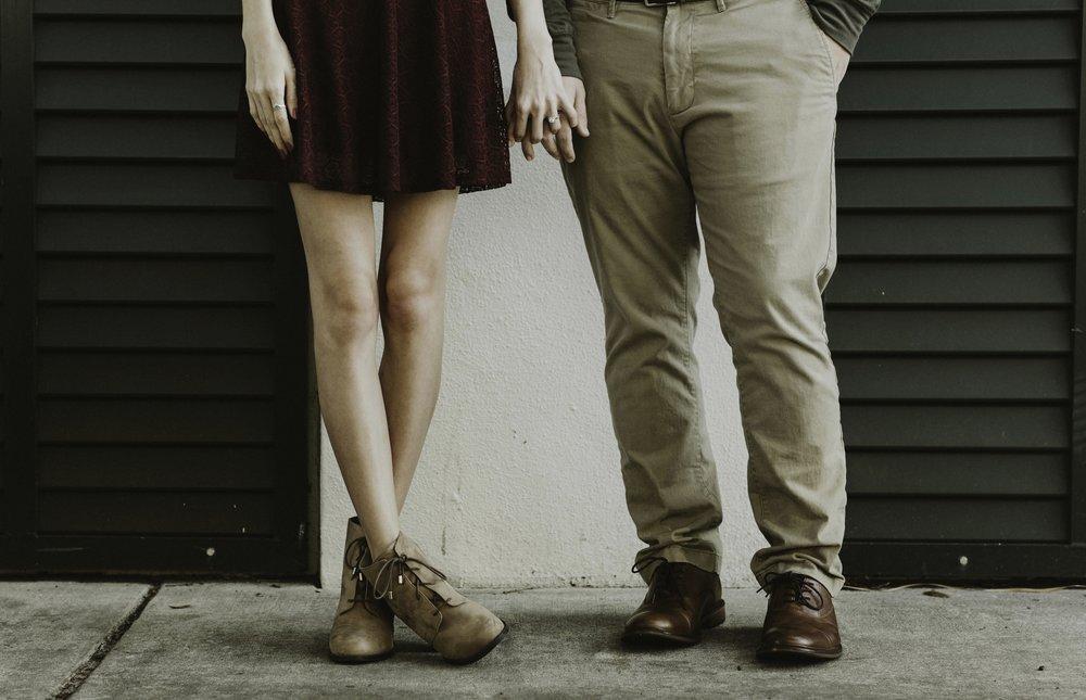 Engagement Session | Carlynn & Grant | Orlando Florida | Vanessa Boy | vanessaboy.com-103.jpg