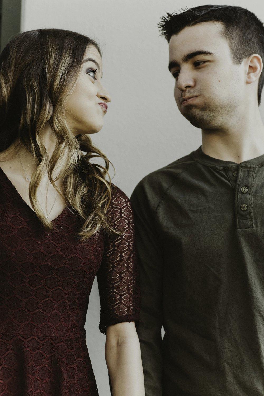 Engagement Session | Carlynn & Grant | Orlando Florida | Vanessa Boy | vanessaboy.com-102.jpg
