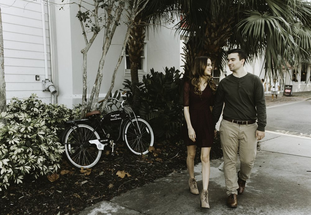 Engagement Session | Carlynn & Grant | Orlando Florida | Vanessa Boy | vanessaboy.com-125.jpg
