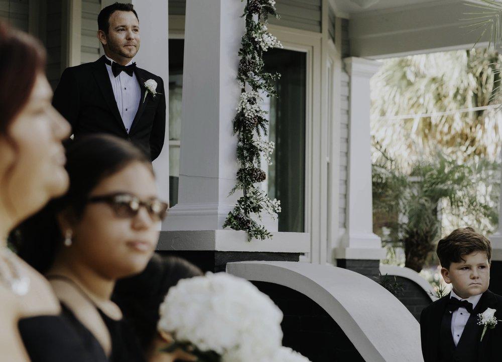 Wedding | Simon & Andrea | Orlando Florida | Vanessa Boy | vanessaboy.com-112.jpg