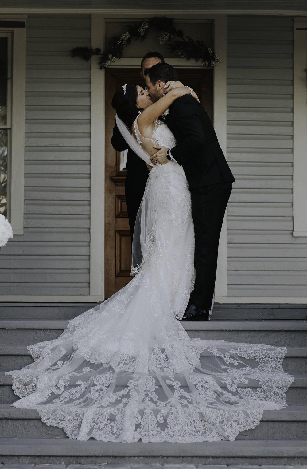 Wedding | Simon & Andrea | Orlando Florida | Vanessa Boy | vanessaboy.com-114.jpg