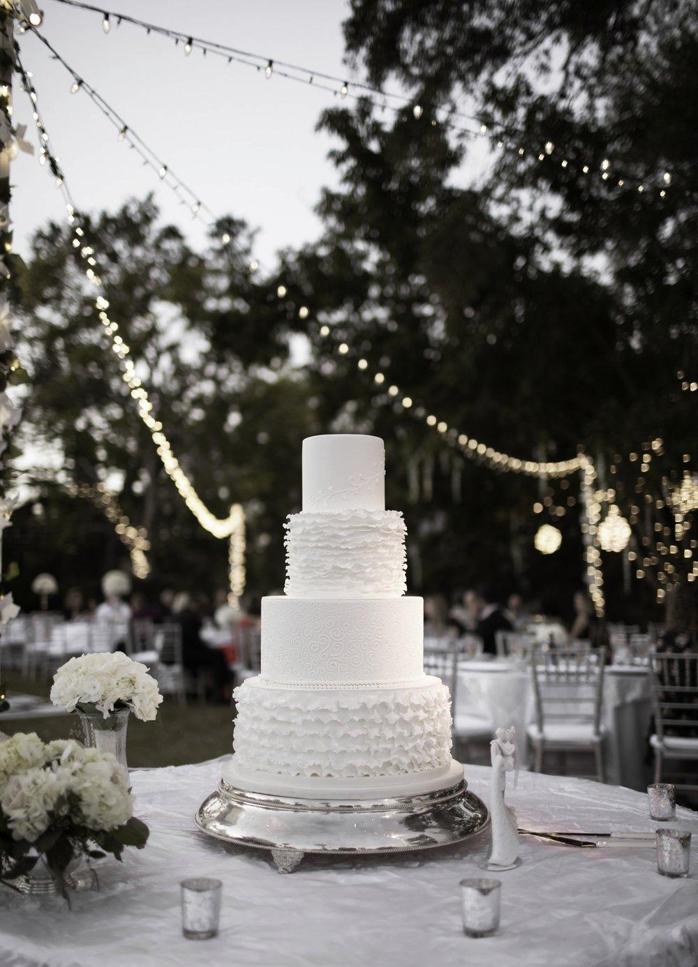 Wedding | Simon & Andrea | Orlando Florida | Vanessa Boy | vanessaboy.com-215.jpg