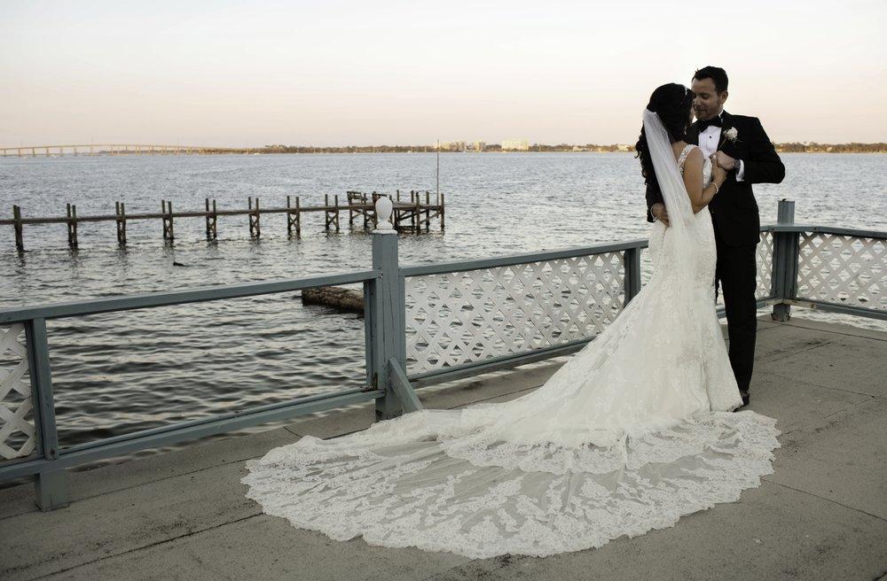 Wedding | Simon & Andrea | Orlando Florida | Vanessa Boy | vanessaboy.com-212finalfinal.jpg