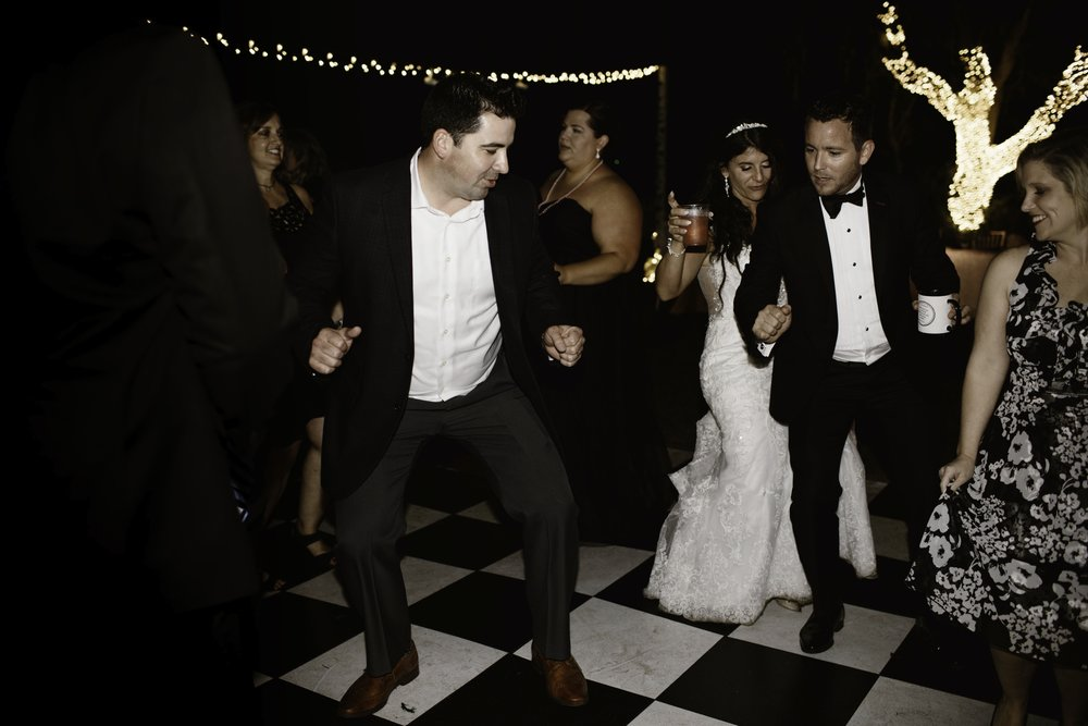 Wedding | Simon & Andrea | Orlando Florida | Vanessa Boy | vanessaboy.com-228.jpg