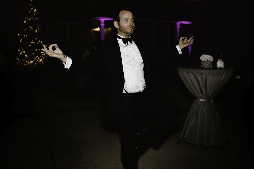 Wedding | Simon & Andrea | Orlando Florida | Vanessa Boy | vanessaboy.com-230.jpg