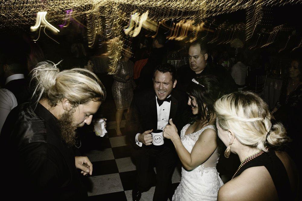 Wedding | Simon & Andrea | Orlando Florida | Vanessa Boy | vanessaboy.com-229.jpg