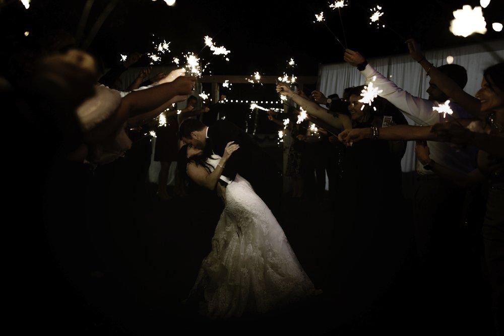 Wedding | Simon & Andrea | Orlando Florida | Vanessa Boy | vanessaboy.com-231.jpg