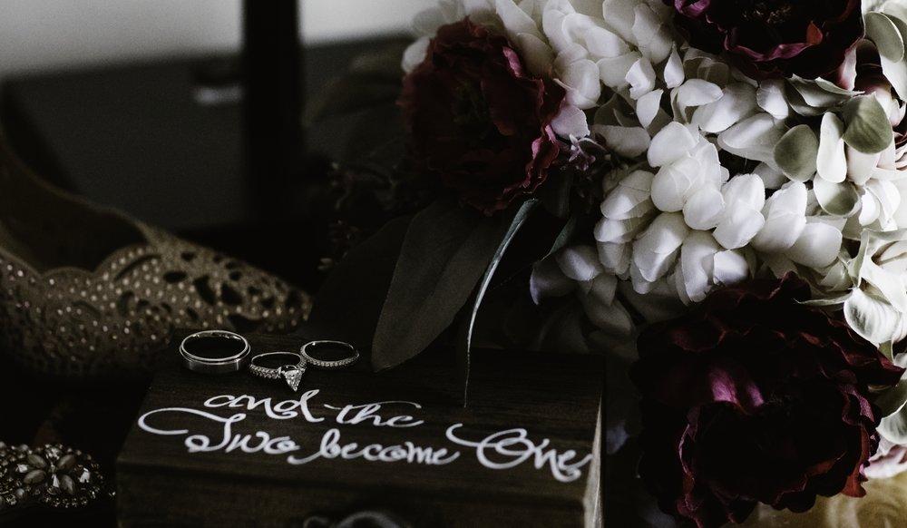 Wedding | St Augustine | Bay View at A1A aleworks| Roxanne and LJ | Vanessa Boy | Orlando Florida | Vanessa Boy | vanessaboy.com-103final.jpg