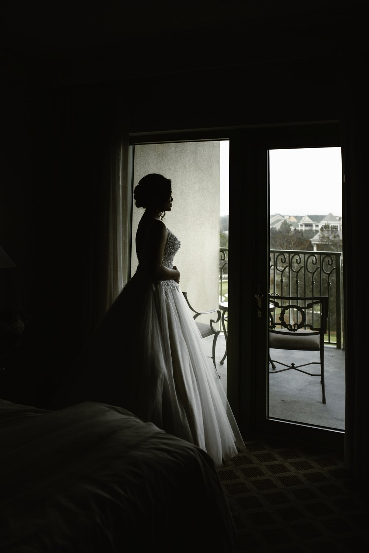 Wedding | St Augustine | Bay View at A1A aleworks| Roxanne and LJ | Vanessa Boy | Orlando Florida | Vanessa Boy | vanessaboy.com-123final.jpg