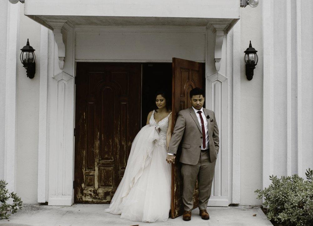 Wedding | St Augustine | Bay View at A1A aleworks| Roxanne and LJ | Vanessa Boy | Orlando Florida | Vanessa Boy | vanessaboy.com-125final.jpg