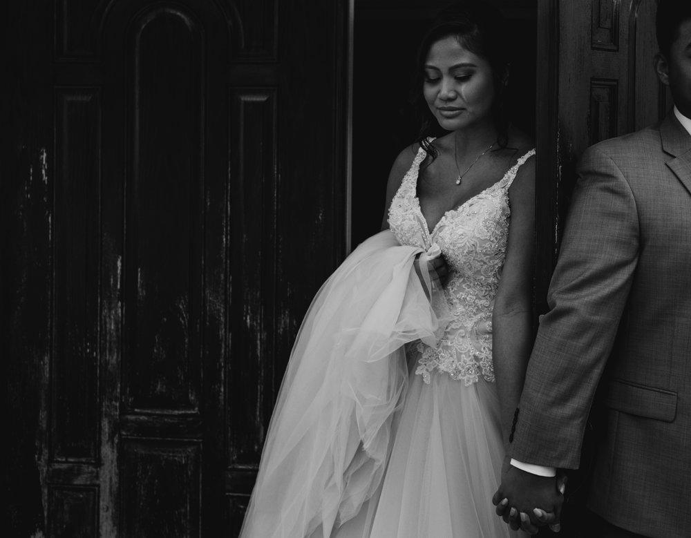 Wedding | St Augustine | Bay View at A1A aleworks| Roxanne and LJ | Vanessa Boy | Orlando Florida | Vanessa Boy | vanessaboy.com-127final.jpg