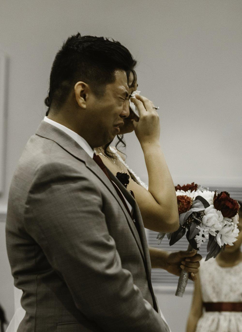 Wedding | St Augustine | Bay View at A1A aleworks| Roxanne and LJ | Vanessa Boy | Orlando Florida | Vanessa Boy | vanessaboy.com-131final.jpg